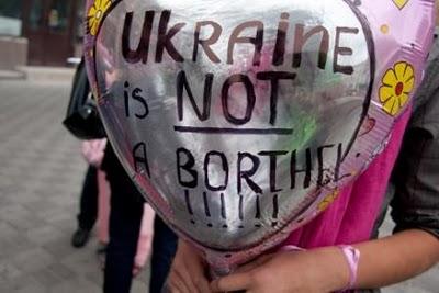 seks-turizm-welcome-to-ukraine