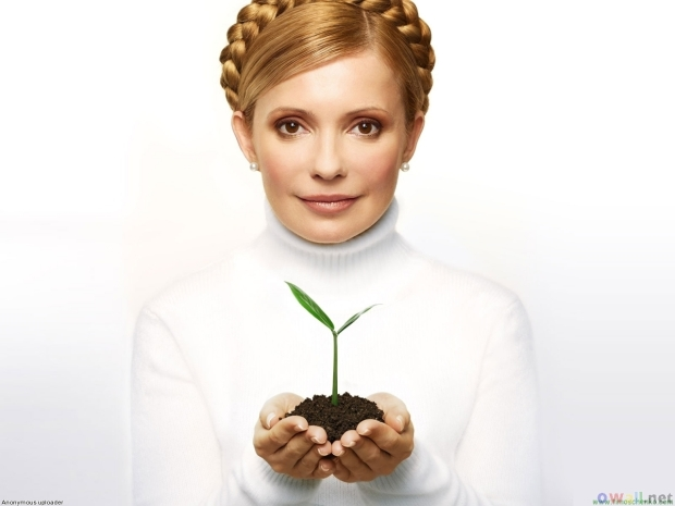 yulia_tymoshenko_businesswoman_1280x960